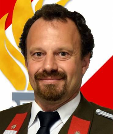 Fritz Willibald