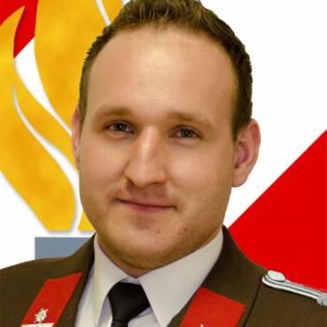 Fuchsbichler Andreas