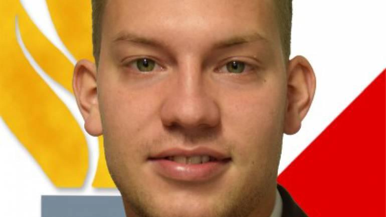 Graschi Dominik