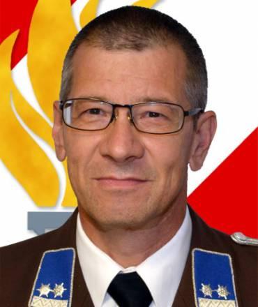 Konrath Gerhard