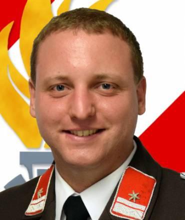 Lechthaller Martin