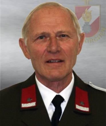 Lemsitzer Franz