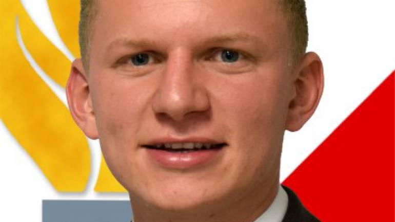 Schantl Clemens