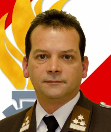 Schulz Manfred