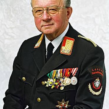 Strablegg Karl