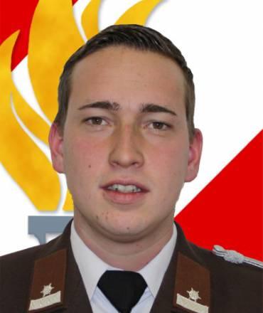 Töscher Georg