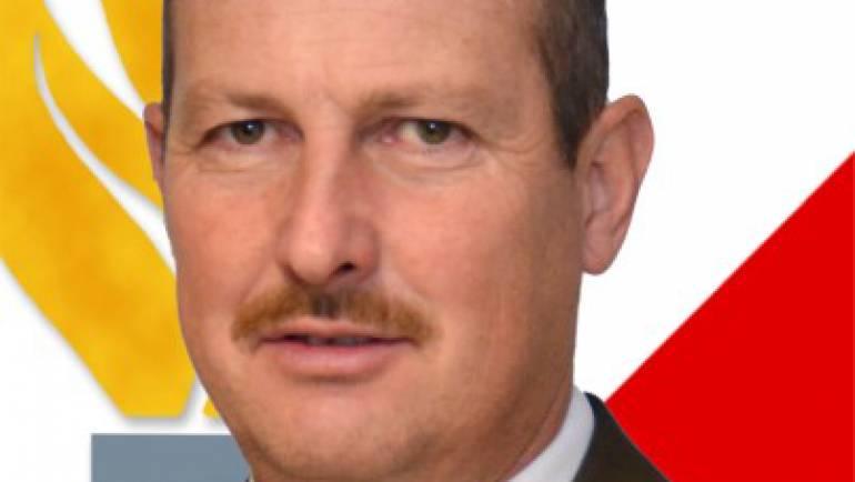 Zweiger Ernst