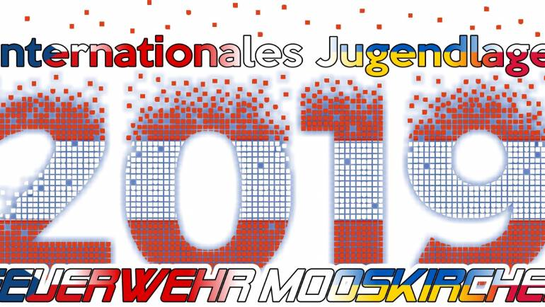 Internationales Jugendlager 2019