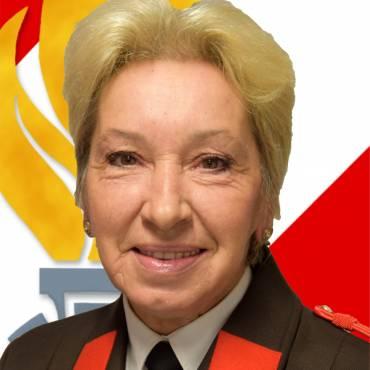 Krampaz Angela