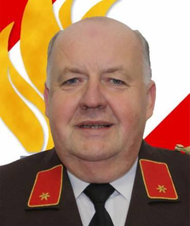 Draxler Erwin