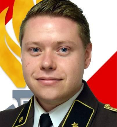 Fuchsbichler Stefan