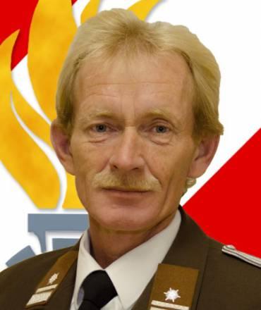 Hitty Erwin