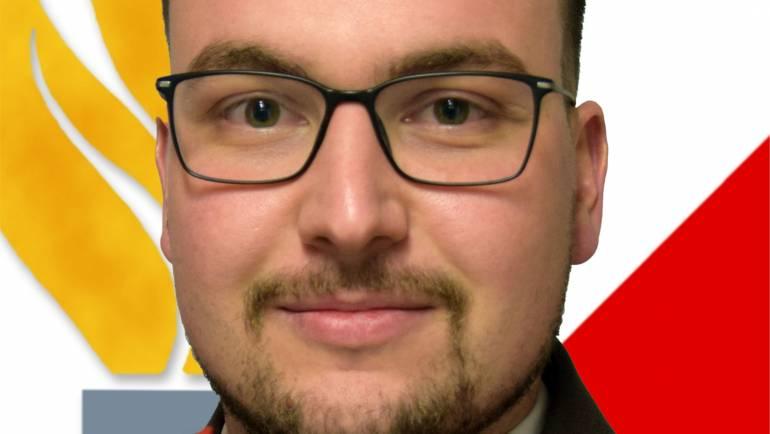 Rothschedl Christoph