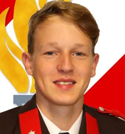 Russa Joachim