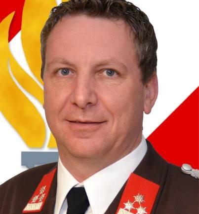 Schilling Johannes