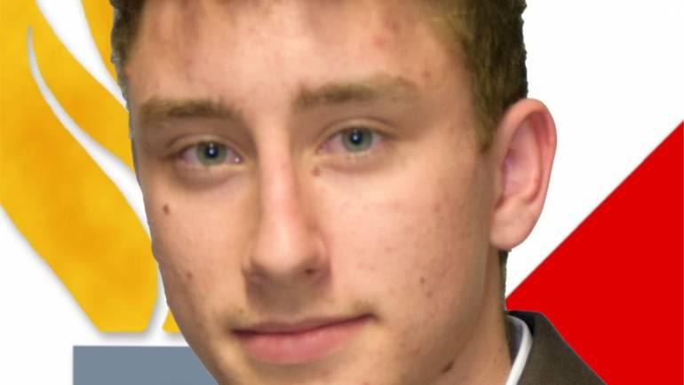 Vötsch Anton