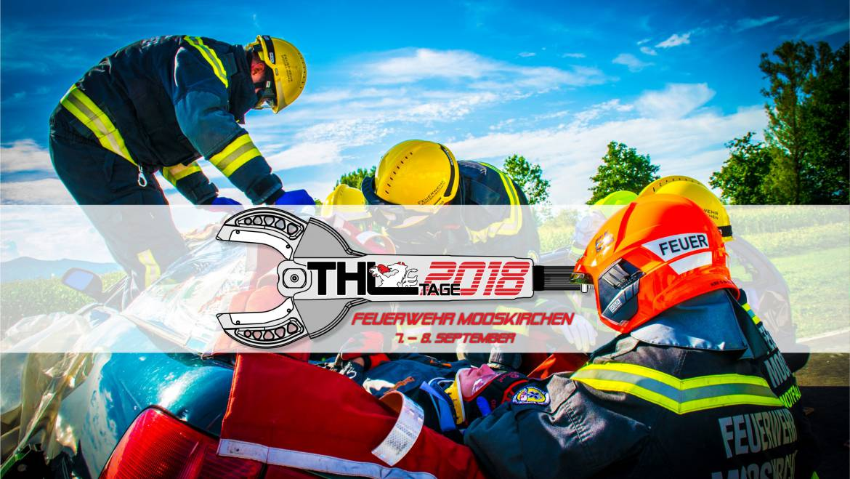 THL-Tage 2018