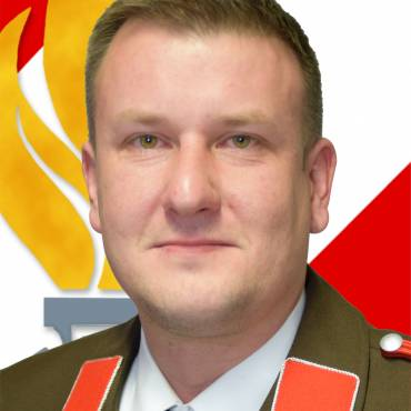 Lackner Gerhard